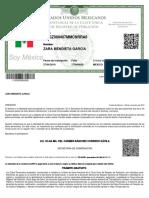 CURP_MEGZ080407MMCNRRA6 (2).pdf
