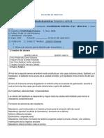 embriología práctica .docx
