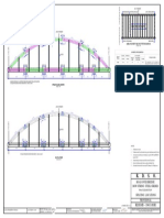 60_M.BOW_STRING_GIRDER-10411-8-R1.pdf