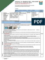 SESION DE INSTITUCIONES.docx