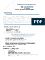 DOC-20191202-WA0014.pdf