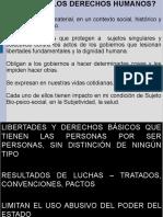 DDHH, ESTADO, PPPP.pdf