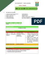 CTA1-U6-SESION 07.doc