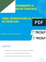 introducción al proceso de chancado.pdf