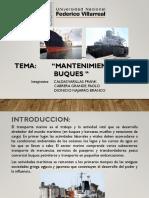 Mantenimiento-de-Buques.pptx
