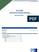 KPI Presentation Layer_LAv5.pptx