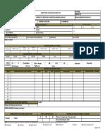 036 FORMATO RECEPCION GRANDES ANIMALES FT-RG-036 V2.pdf