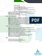 Programa-de-entrenamiento-29julio2018.pdf