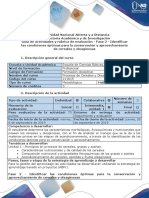 Guía de actividades_Fase 2.pdf