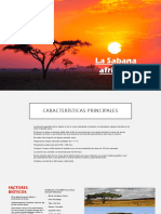 ecosistema de la sabana africana.pptx