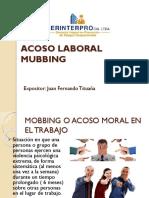 ACOSO LABORAL MUBBING.pptx