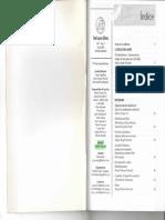 CAMPO LITERARIO .pdf