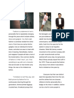 Fashion and its dimension.docx