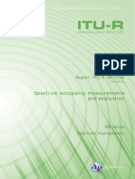 R-REP-SM.2256-2012 Occupancy.pdf