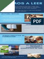 vamos a leer.pdf
