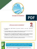 conseptos de estadística I (1).pptx