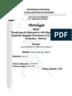 ESTUDIO DE APROVECHAMIENTO DE CANTERAS PARA LA FABRICACION DE BLOQUETAS, ABANCAY 2019.docx