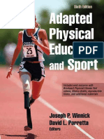 Adapted_Physical_Education.pdf