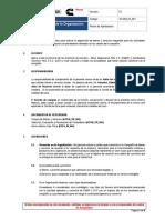 NO IMPRIMIR - CODIGO DE CONDUCTA.pdf