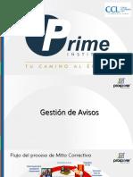 TEMA IV.pptx