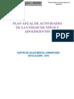 PLAN ÁREA NIÑOS Y ADOLESCENTES 2019.docx