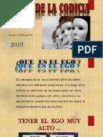 EL EGO DE LA CODICIA.pdf