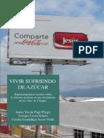 0214_13_Vivir_sufriendo_de_a.pdf