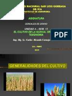 UNIDAD 4 -EL CULTIVO DE QUINUA-SEM.13-14-15.ppt