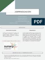 Inmatriculación.pptx