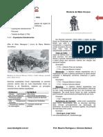 HISTÓRIA REGIONAL - APOSTILA.pdf