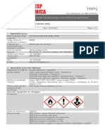 alcool-etilico-96-extra-fino.pdf