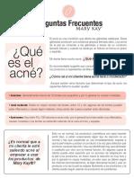 FAQ_Mayo22.pdf