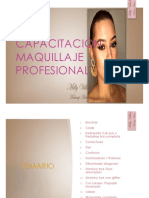 TEMARIO CAPACITACIÒN MAQUILLAJE PROFESIONAL.pptx