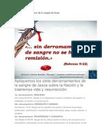 7 derramamientos de la sangre de Jesús.docx