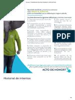 Quiz 2 - Semana 7_ Ra_segundo Bloque-finanzas Corporativas-[Grupo 999] 2