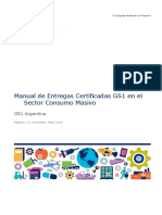 EntregaCertificada.pdf