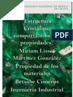 ESTRUCUTURAS CRISTALINAS.docx