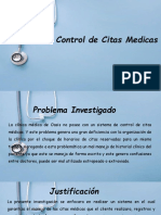 Presentacion27.pptx