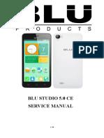 Studio 5.0 Ce.pdf