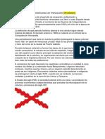 Colonias-hispanoamericanas-en-Venezuela.docx