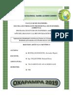 RESUMEN - AC- BUSTILLOS INOCENTE, Alexander M..docx