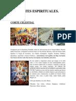 CORTES ESPIRITUALES.docx