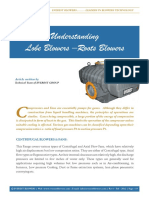 understanding-lobe-blowers-roots-blower.pdf