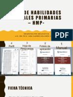 Test de habilidades mentales primarias – hmp-.pdf