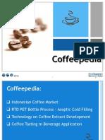 GSM 2016 Coffeepedia_Bak.pdf