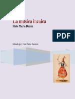MUSICA INCA SMD corr.pdf