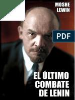 136-el-ultimo-combate-de-lenin.pdf