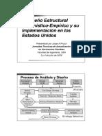 Prozzi%20Parte%201_tcm51-486411.pdf