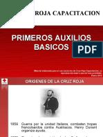 Presentaciun_Primeros_Auxilios_2012.pdf