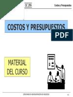 CP41.pdf